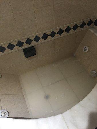 Hotel San Marcos: photo2.jpg