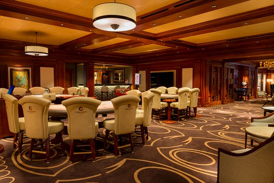 [Macao] Mon job est si secret que je ne sais pas ce que je fais ( SSE )  Club-liberte-casino-private