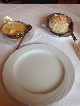 New Delhi Indisches Restaurant & Bar : photo1.jpg