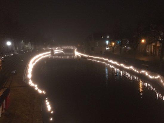 Dokkum, เนเธอร์แลนด์: photo0.jpg