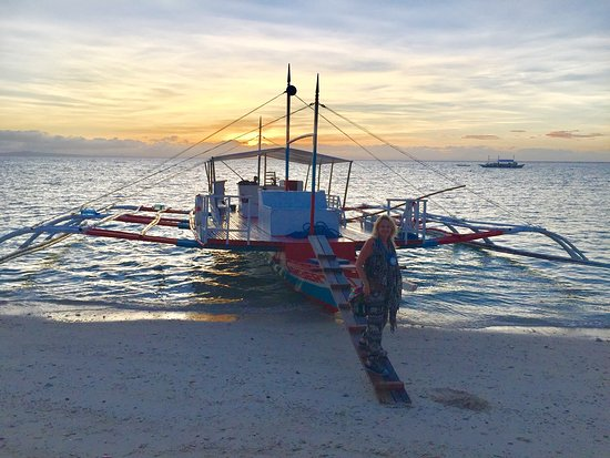 Malapascua Exotic Island Dive & Beach Resort: photo8.jpg