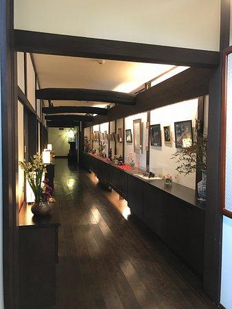 Kami-cho, Japan: ギャラリー