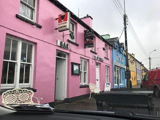 Sneem, Ireland: photo0.jpg