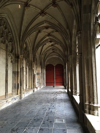 Catedral y Torre de la Catedral: photo1.jpg