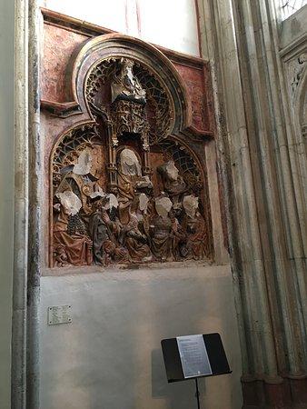 Catedral y Torre de la Catedral: photo2.jpg