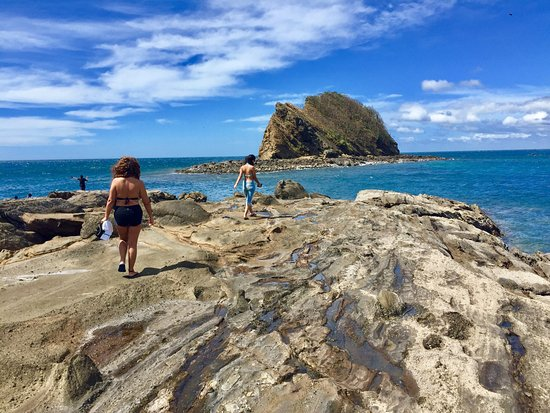 La Cruz, Kostaryka: photo4.jpg