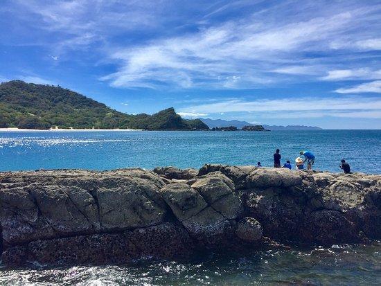 La Cruz, Kostaryka: photo7.jpg