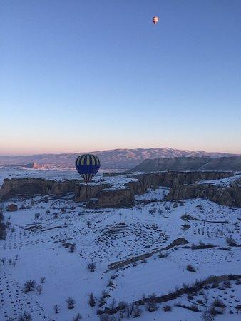 Kapadokya Balloons: photo6.jpg
