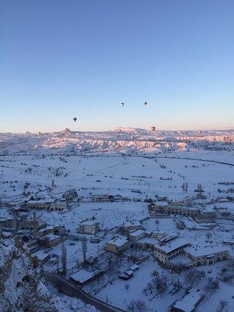 Kapadokya Balloons: photo8.jpg
