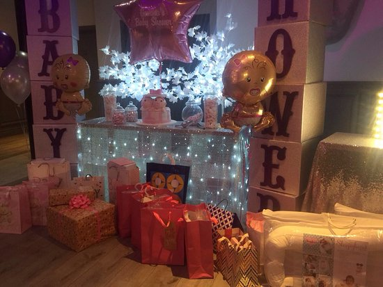 Baby Showers In Liverpool ~ Photo g picture of jam restaurant liverpool tripadvisor