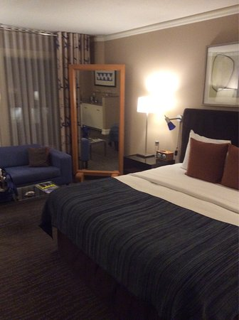 Hotel Andra: photo3.jpg