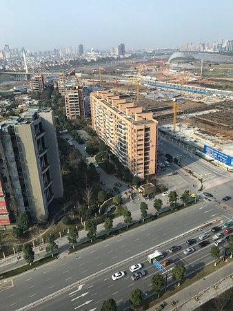 Jinhua, Cina: photo3.jpg