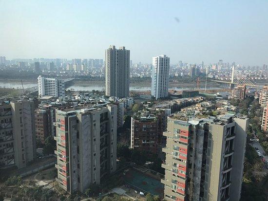 Jinhua, Cina: photo4.jpg