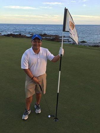 Cabo del Sol Golf Club: photo1.jpg