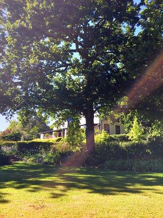Vredenburg Manor House: photo5.jpg