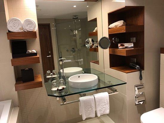 Sofitel Queenstown Hotel & Spa: photo7.jpg