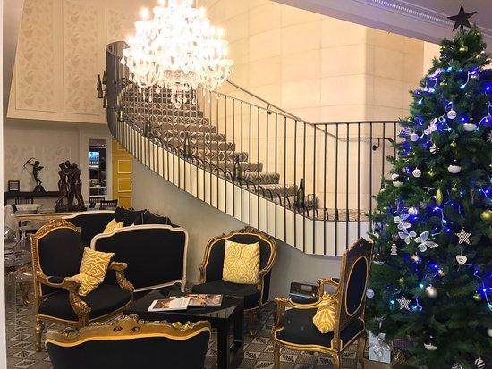 Sofitel Queenstown Hotel & Spa: photo9.jpg