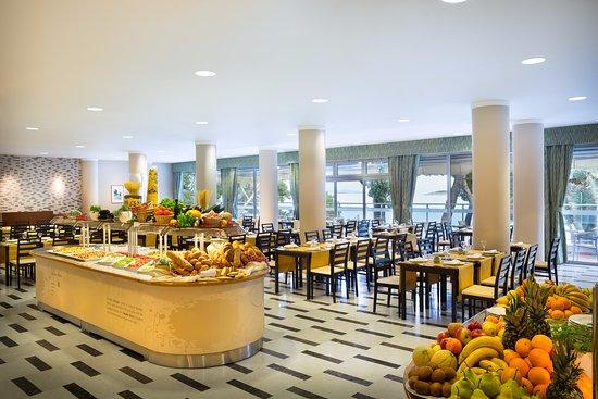 Grand View Hotel Petra Tripadvisor