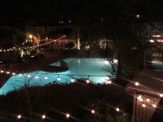 Dinah 39 S Garden Hotel Updated 2018 Reviews Price Comparison Palo Alto Ca Tripadvisor