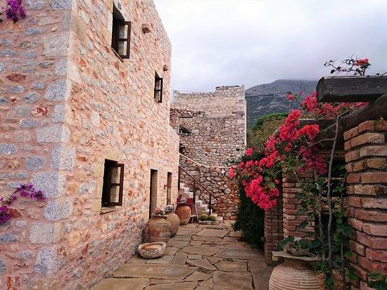 Koita, Grecia: Loved It!!!