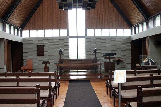 Kirkjubaejarklaustur