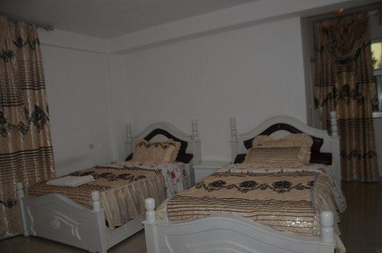 Winta Hotel