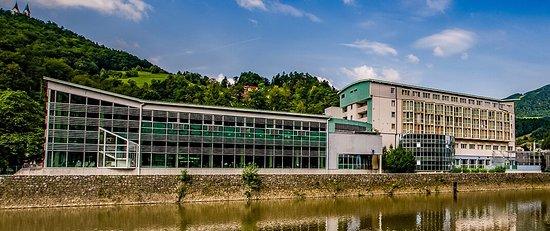Photo of Hotel Zdravilisce Lasko