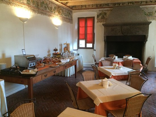 Hotel Villa Cipressi: photo3.jpg