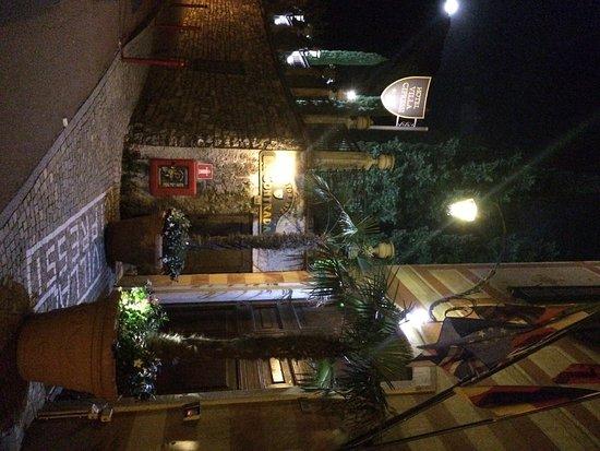 Hotel Villa Cipressi: photo4.jpg