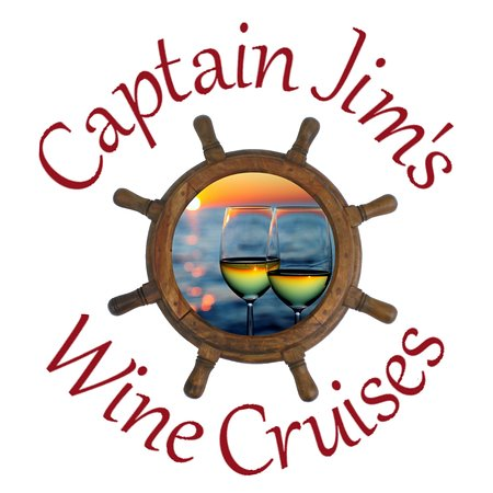 Ovid, NY: Capt. Jim will take up to 6 customers to three Cayuga Lake Wineries.