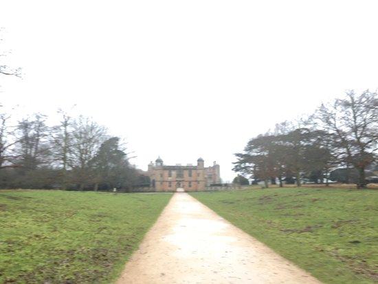 Charlecote Park: 更多圖片
