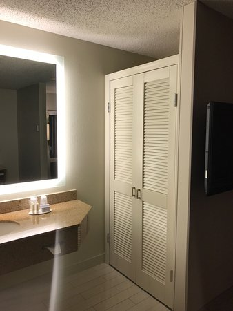 SpringHill Suites Miami Airport South: photo5.jpg