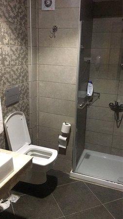 Hotel Istankoy Bodrum: photo1.jpg
