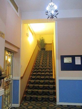 Фотография St. Georgio Hotel