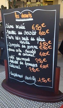 Bouc-Bel-Air照片