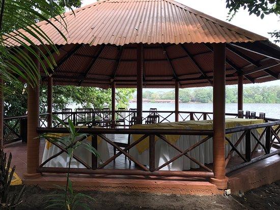 Pachira Lodge: photo6.jpg