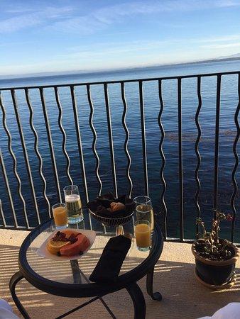 Monterey Bay Inn: photo0.jpg