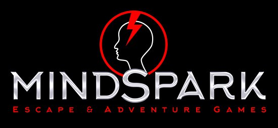 MindSpark Escape Games