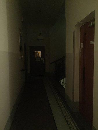 Hotel-Pension Bleckmann: photo0.jpg