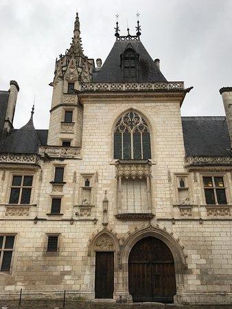 Bourges, Francia: photo0.jpg
