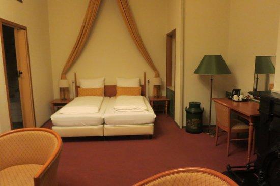 Photo of Plaza Hotel Maizuru