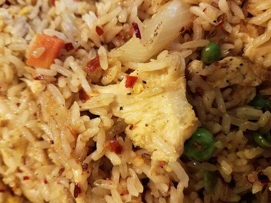 Thai Hana Restaurant, Pittsburgh - Restaurant Reviews, Phone