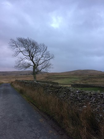Ravenstonedale Photo