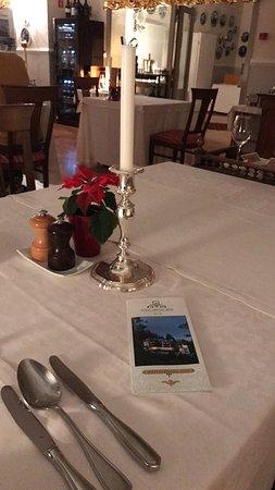 Hotel Triglav Bled: photo2.jpg