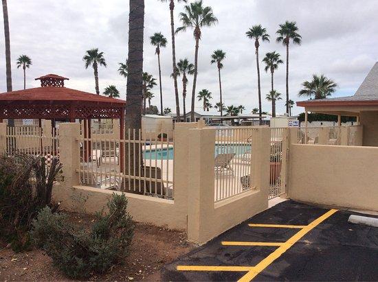 Coolidge, AZ: photo2.jpg