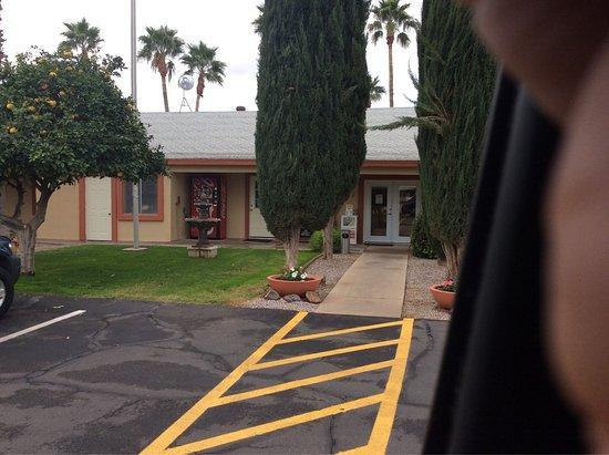 Coolidge, AZ: photo3.jpg