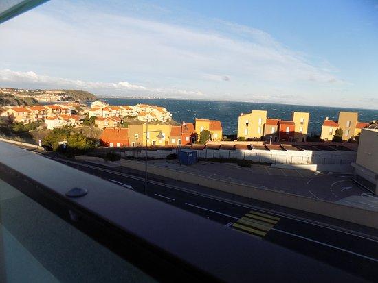 Port-Vendres Photo
