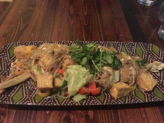 Woody's Thai Kitchen : photo1.jpg