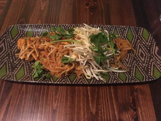 Woody's Thai Kitchen : photo3.jpg