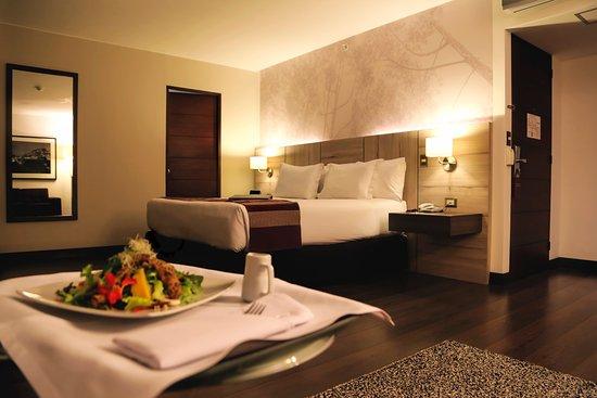 Akus Hotel